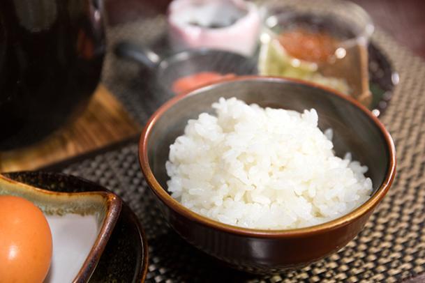 遠藤五一さん27年産新米遠赤外線特別栽培コシヒカリ白米 2kg