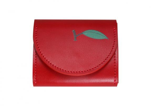 APPLE(財布)