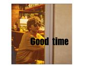 Good time ニコ生限定盤
