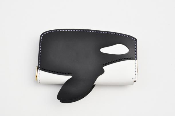 ORCA ATTACK(長財布)