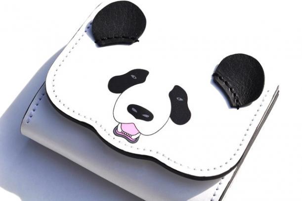 PANDA(財布)