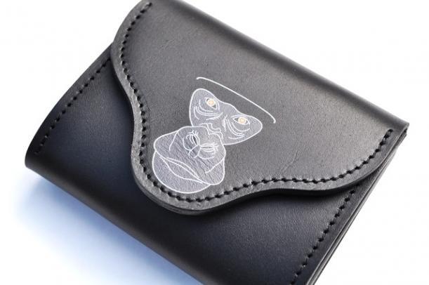GORILLA(財布)